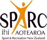 SPARC_Logo_22mmRGB